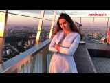 Jah Khalib - Мамасита (cover by Aisha),красивая милая девушка классно спела кавер,красивый голос,у девочки талант,поёмвсети