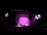 Xavier Naidoo &amp Cassandra Steen - Alle M