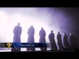 Gregorian - Royal Christmas Gala 2017 - Sarah Brightman