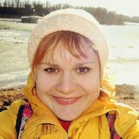 Юлия Лопатина