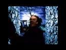 Gorky Park - Liar (Music Video '1998)