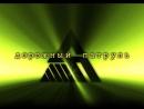 Дорожный патруль Расседование ТВ-6, 7 ноября 1998 Контрольный выстрел в голову матери