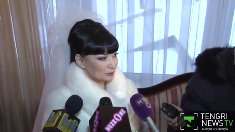Мадина Садвакасова 9 тыс. видео найдено в Яндекс.Видео(11).mp4