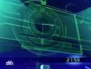 Часы НТВ, 2001 - 2003