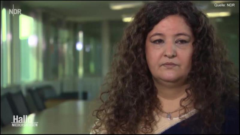 Hunderte Fälle von Sozialbetrug Vertuschung bei Landesaufnahmebehörde HD