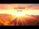 illitheas - Shine (Original Mix) Teaser