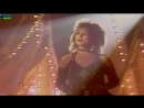 Русская дискотека 80-90-х - Назад в СССР КЛИПЫ Часть 2