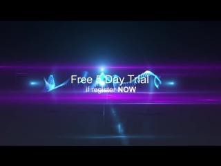 Watch Happy Death Day (2017) : Full Movie Online Free