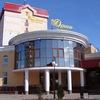 Гостиница-Орша