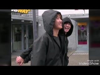 Hoseoks Baby Jungkook [HOPEKOOK]