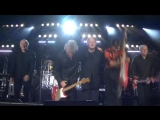 THE SHADOWS - Apache. Live In Concert. The Final Tour 2003. (HD).