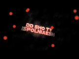 dd sho ty ispolniaesh (mini-Frag_movie)
