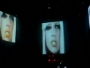 Lady Gaga - Intro Beautiful, Dirty, Rich (Live @ 92.7 FM Energy Anniversary Blast)
