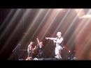 Five Finger Death Punch 2017-11-09 The Bleeding