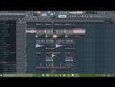 Кусочик из EA7 babylon 2017 mix от Dj Shera