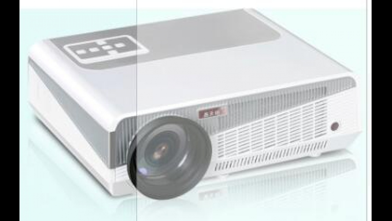 Www.aliexpress.com/item/Free-Shiping-HD-LED-LCD-Projector-1280-800-Native-Resolution-Multimedia-Theater-Home-CinameVideo