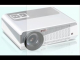 https://www.aliexpress.com/item/Free-Shiping-HD-LED-LCD-Projector-1280-800-Native-Resolution-Multimedia-Theater-Home-CinameVideo