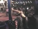Alexis Laree aka Mickie James vs Tara