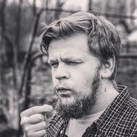 Данил Карташов  [Problem-xoma]