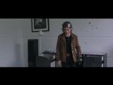 Denis Phenomen - it's the hard baby (destruction)