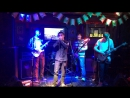 Out Of Mind - Война Live in Harats Pub 15.10.2017