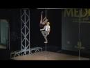 танцы на шесте MEDOFF 13