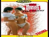 Maniac Nurses (1990) L