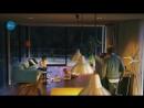 3DNews Daily 932_ Google Fast Pair, возвращение Sony AIBO и лампа-антисмартфон