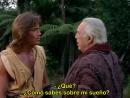 Hercules y el círculo de fuego (Hercules and the Circle of Fire, 1994) Doug Lefler VOSE (TV)