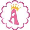 Обзоры игрушек | Queen Alice Toys
