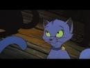 Приключения Кота-сыщика 1994