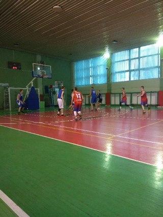 Чемпионат Великого Новгорода 2017