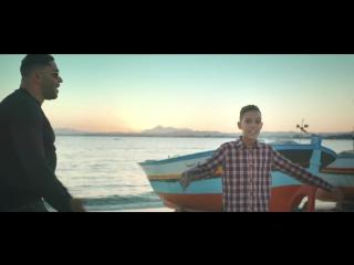 Balti - Ya Lili Feat Hamouda