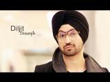Diljit Dosanjh Greatest Hits Video Jukebox Speed Records