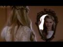 Катина любовь-2 3 Серия