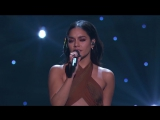Vanessa Hudgens  Roberts Performance - Season 14 Ep. 15 - SO YOU THINK YOU CAN DANCE