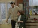 Шоу Фрая и Лори. 3 серия. 4 сезон.