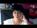 Мисс Панда и мистер Ёж.серия 16 из 16 2012 г Южная Корея