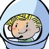 Космос-2 (Детский Лагерь)
