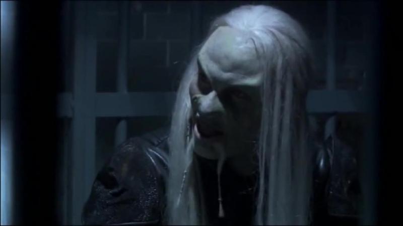 Remember Steve the Wraith.....Tides