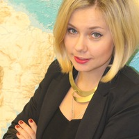 Полина Фельдшерова