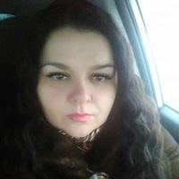 Ульяна Болдырева