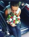 Екатерина Ефремова фото #22