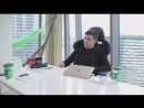 Аяз Шабутдинов про первые миллионы в 21, Coffee Like, личную жизнь [Большая Игра #5]