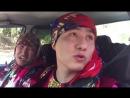 Казахские приколы про гаишников