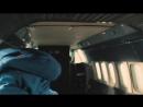 SAMSUNG Gear VR. Озвучка от студии А.звука с Валерием Розовым, совершившим самый высокий B.A.S.E.-прыжок в мире с северной стены