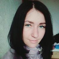 Юляська Матковская