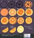Рисуем еду — пошаговые мастер классы по рисованию продуктов