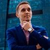 Alexey Zorkin