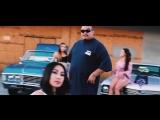 Osito Malo -Blowing On That Smoke ft. Dj Dynomite